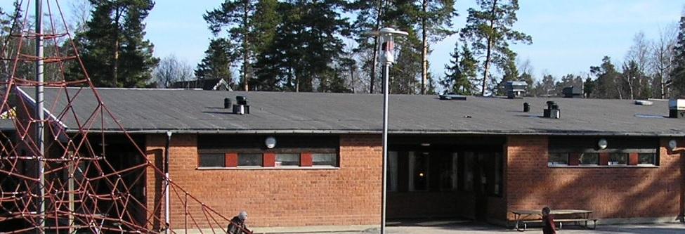 rösjöskolan täby